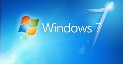 Prestanak besplatne podrške za Windows7
