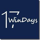 windays